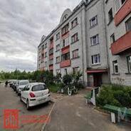 фото 1комн. квартира Пушкин Павловское ш, 103